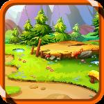 Build Farm House Bridge 2 ZooZooGames