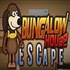 Bungalow House Escape ENA