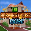 Burning House Escape Play 9 Games