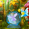 Butterfly Crystal Fairy Escape Games2Rule
