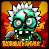 Bloodbath Avenue 2