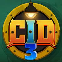 CID 3 ENA Games