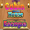 Cabin House Escape Games 2 Jolly