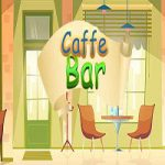 Caffe Bar Hidden247