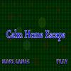 Calm Home Escape