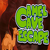 Camel Cave Escape Games 2 Jolly