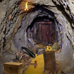 Can You Escape Abandoned Mine 5nGames
