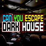 Can You Escape Dark House ZooZooGames