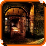 Can You Escape Mystique Door ZooZooGames