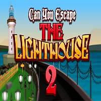 Can You Escape The Lighthouse 2 5nGames
