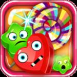 Candy Village Escape Games4Escape