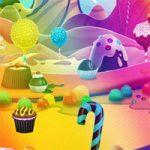 Candy World Boy Escape WowEscape