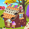 Candyland Escape Games2Rule