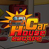 Car House Escape