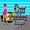 Car Parking Escape