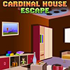 Cardinal House Escape