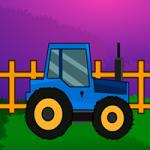 Carrot Farm Escape Games2Live