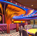 Casino Cruise Escape EightGames
