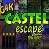 Castel Escape G4K