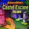 Castel Escape