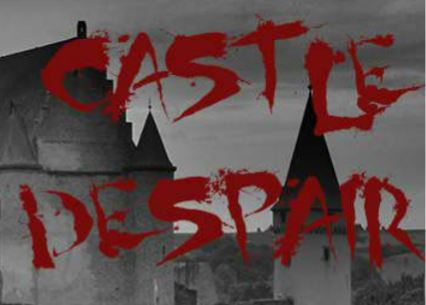 Castle Despair CrazyEscapeGames