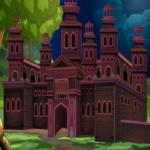 Castle ENAGames