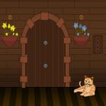 Castle Escape KNFGames