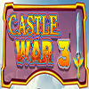 Castle War 3 Games 2 Jolly