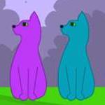 Cat Land Escape Games2Live