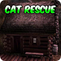 Cat Rescue AvmGames