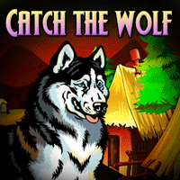 Catch The Wolf ENAGames