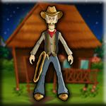 Cattleman Escape Games2Jolly
