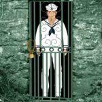 Caught Sailor Escape WowEscape