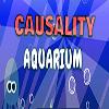 Causality Aquarium