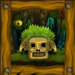 Cave Forest Escape Games4Escape