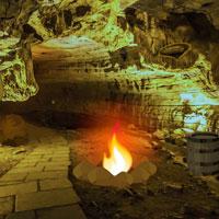 Cavern Escape WowEscape