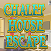 Chalet House Escape Games 2 Jolly
