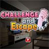 Challenge And Escape