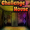 Challenge House Escape Games4King