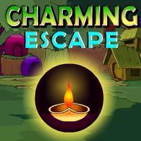 Charming Escape