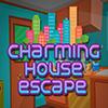 Charming House Escape