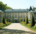 Chateau De Malmaison Escape EightGames