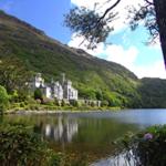 Chateau En Irlande Puzzle OceanDesJeux