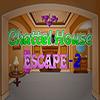 Chattel House Escape 2 ENAGames