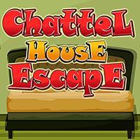 Chattel House Escape