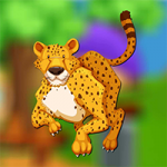 Cheetah Escape AvmGames