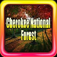 Cherokee National Forest Escape AvmGames