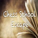 Chess School Escape FreeRoomEscape