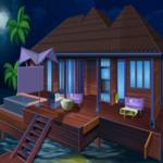 Chic Resort ENAGames