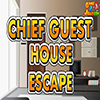 Chief Guest House Escape Games2Jolly
